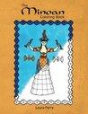 The Minoan Coloring Book