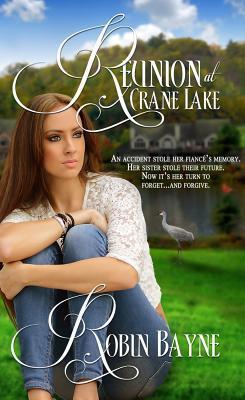 Reunion at Crane Lake