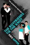 The Boyfriends Tie the Knot by Kris Ripper
