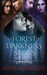 The Forest of Darkness Seri...