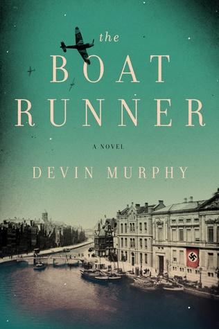 Image result for the boat runner
