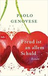 Freud ist an allem schuld by Paolo Genovese