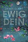 Ewig dein by Janet   Clark