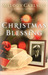 The Christmas Blessing by Melody Carlson