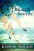 Beach Breeze by Joanne DeMaio