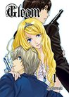 Gleam, Vol. 1 by Aya Shirosaki
