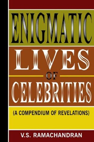 Enigmatic Lives of Celebrities: A Compendium of Revelations