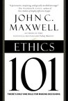 Ethics 101: What ...