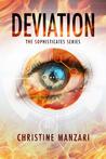 Deviation (The Sophisticates, #1)