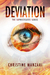 Deviation (The Sophisticate...