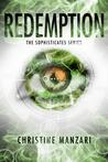 Redemption (The Sophisticates #3)