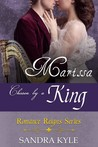 Marissa: Chosen by a King