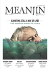 Meanjin Autumn 2017 (Vol. 76, Issue 1)