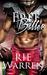 Free Baller (Bad Boy Ballers, #2)