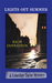 Lights Out Summer (Coleridge Taylor Mystery #4)