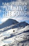 Walking the Song (William Wisting series)