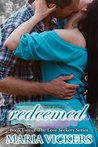 Redeemed (Love Seekers #2)