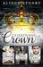 Guardians of the Crown Trilogy by Alison  Stuart