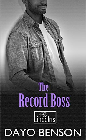 the-record-boss-a-spiritual-warfare-romantic-thriller-the-lincolns-book-4