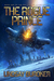 The Rogue Prince (Sky Full of Stars, #1)