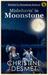 Misbehavin' in Moonstone (Mischief in Moonstone #2)