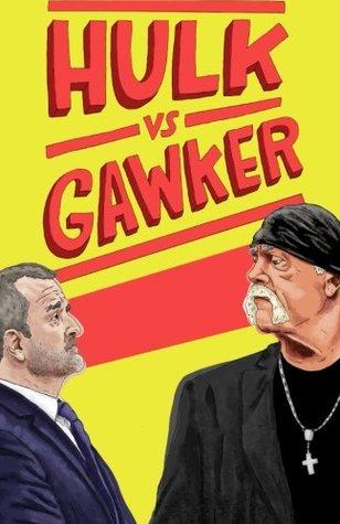 Hulk vs Gawker