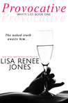 Provocative by Lisa Renee Jones