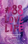 #88 LOVE LIFE Vol. 3 - Priorities