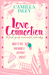 Love Connection by Camilla Isley