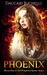 Phoenix by Daccari Buchelli