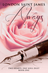 Always (Two Hearts, One Soul Duet: Book One)