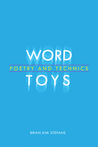 Word Toys: Poetry...