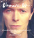 Unmade Up: Recollections of a Friendship with David Bowie