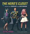 The Hero's Closet...