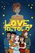 Love, Retold