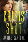 Crisis Shot (Line of Duty, #1)