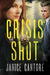 Crisis Shot (The Line of Duty #1)