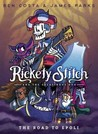 The Road to Epoli (Rickety Stitch and the Gelatinous Goo #1)
