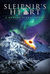Sleipnir's Heart: Nine Realms Saga (Warden Global #1.5)