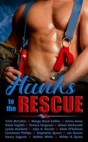 Hunks to the Rescue