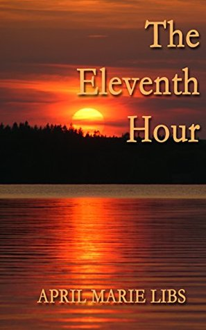 the eleventh hour book online