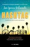 Hashtag by José Ignacio Valenzuela