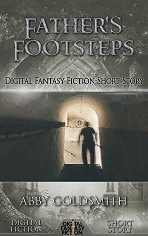 Fathers Footsteps