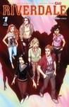 Riverdale #1