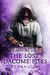 Ethandun (The Lost Dacomé Files #2) by Alexandra May