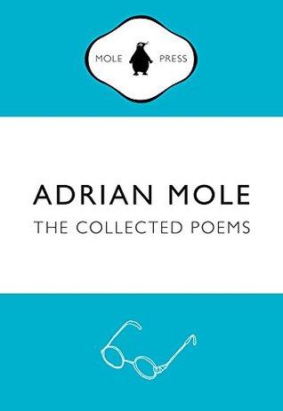 Sue Townsend et les Journaux d'Adrian Mole 34610732