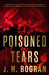 Poisoned Tears