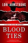 Blood Ties (PI Julie Collins #1)