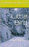 Little Bird: A Winter Romance