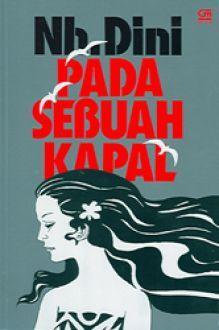 Novel Nh Dini Pdf